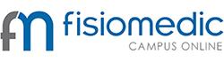 Campus E-Fisiomedic